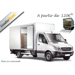 location voiture et utilitaire bordeaux merignac toulouse leader rent. Black Bedroom Furniture Sets. Home Design Ideas