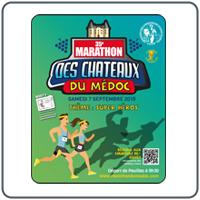Marathon2019.jpg