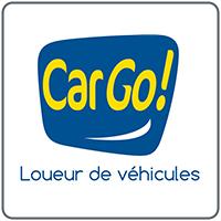 cargo-location.jpg